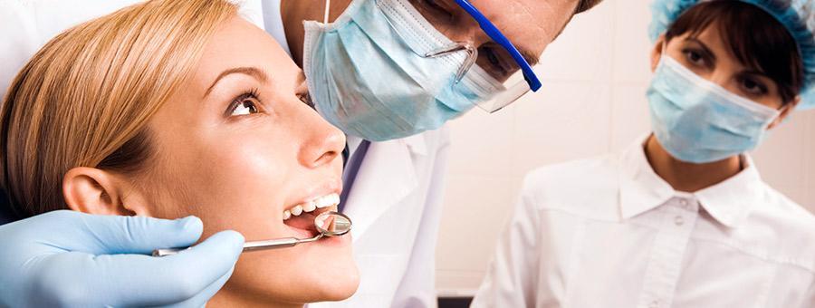 dental-implants-las-vegas