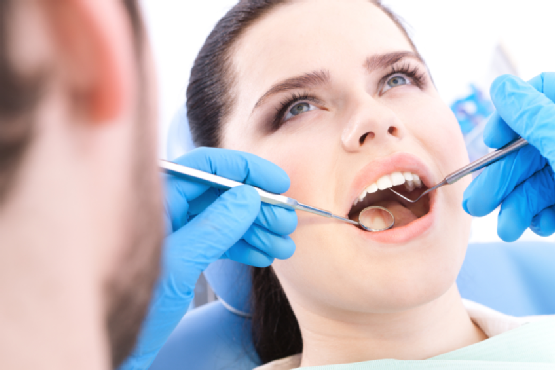 oral-health-during-pregnancy