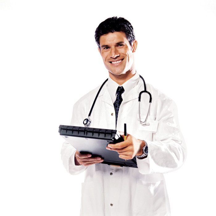 0511-doctor-0460
