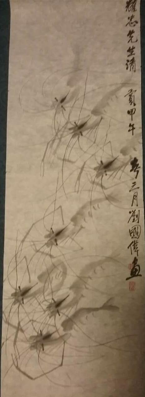 image1 (26)_副本