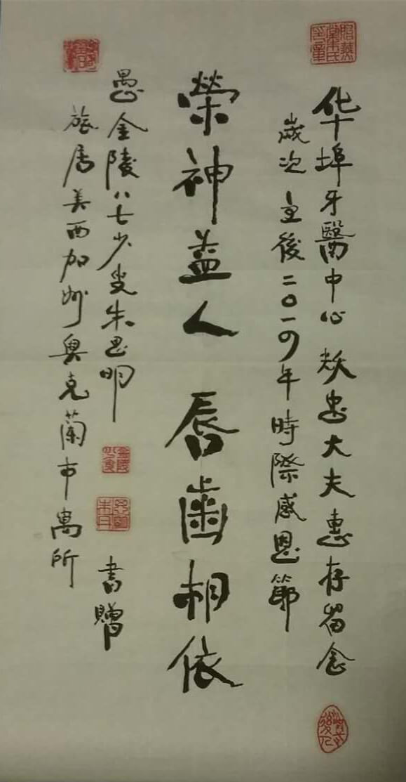 image1 (28)_副本